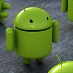 Android Market Liberado